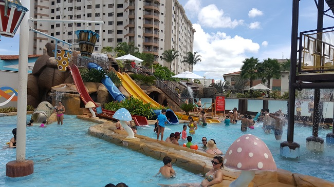 water-park-caldas-novas-piscinainfantil