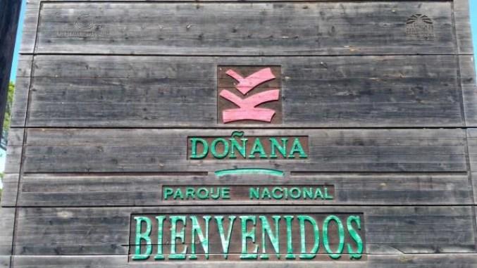 parque-nacional-donana