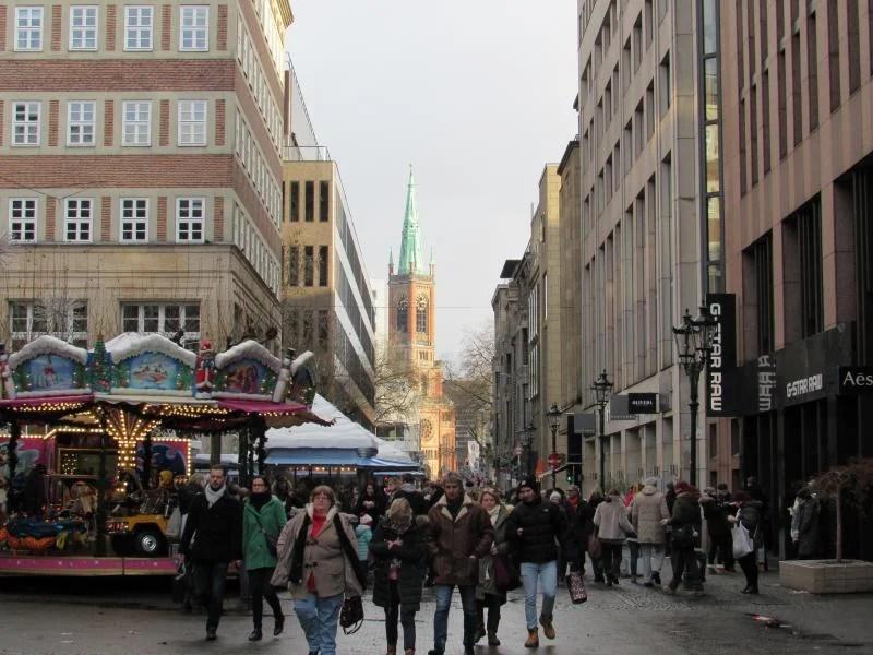 mercado-natal-dusserdorf