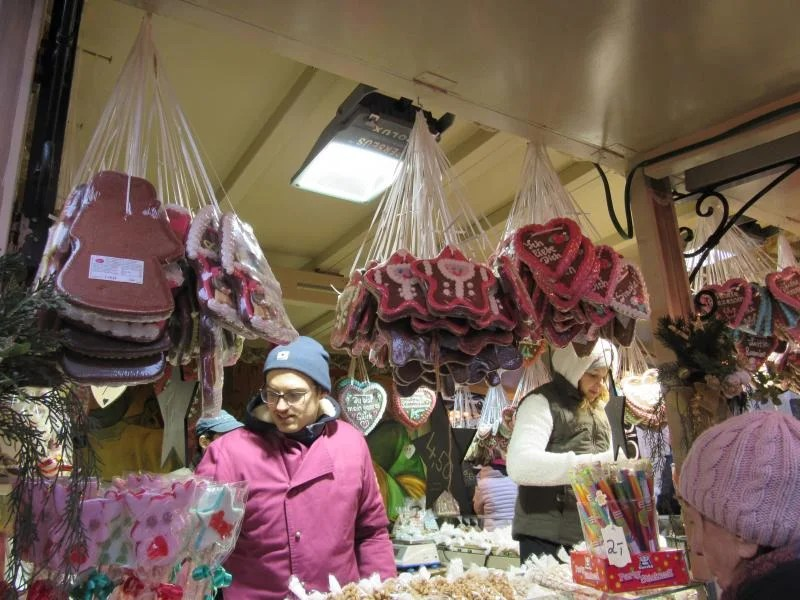 mercado-natal-dusseldorf-alemanha
