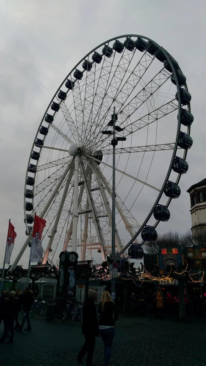 roda-gigante-dusseldorf