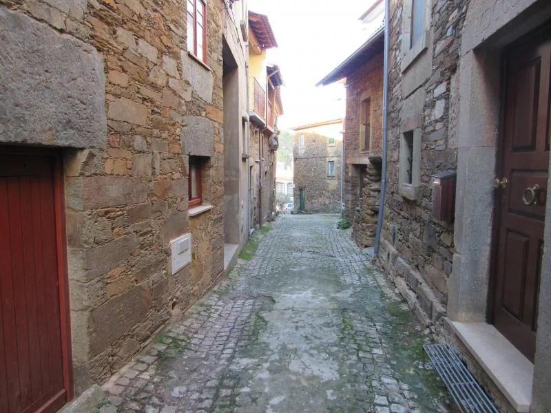 Barroca-aldeias-do-xisto