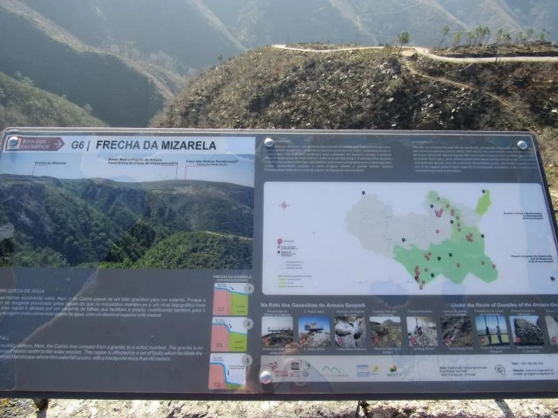 frecha-da-mirazela