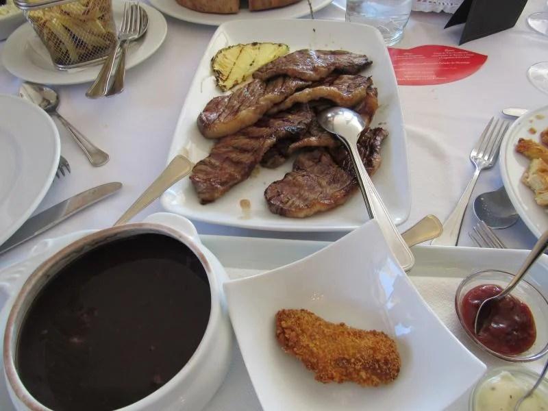 restaurante-braseirão-do-minho
