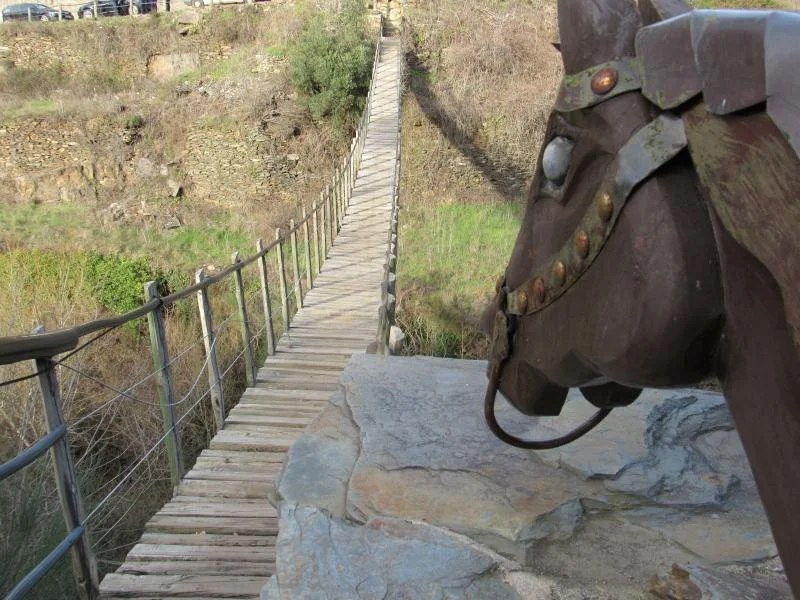 Foz-de-egua-piodao