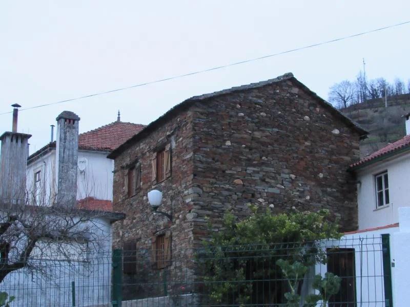 Benfeita-aldeia-do-xisto