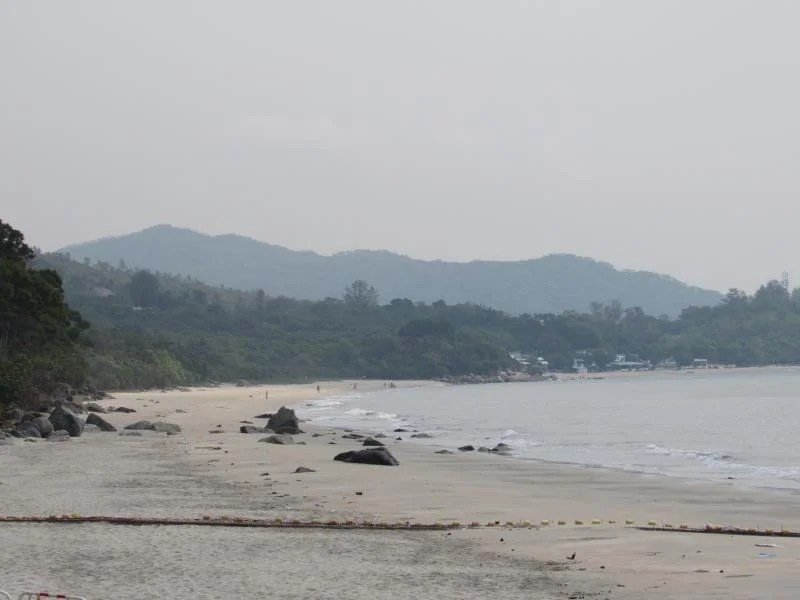 praia-cheung-hong-kong
