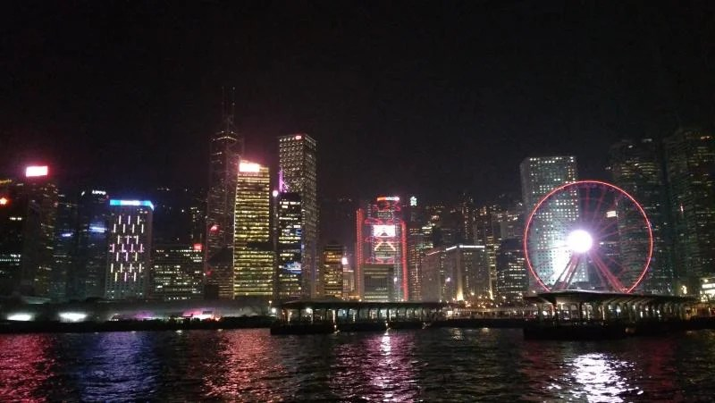 symphony-of-lights-hong-kong