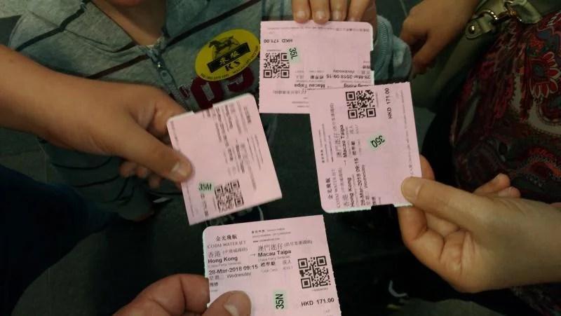 bilhetes-ferry-hong-kong-macau