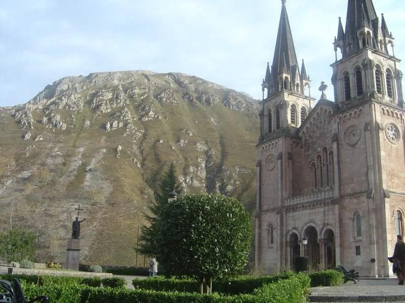 covadonga-picos-da-europa-espanha
