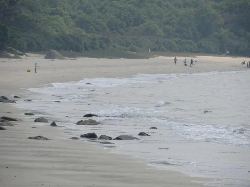 Cheung-beach-hong-kong