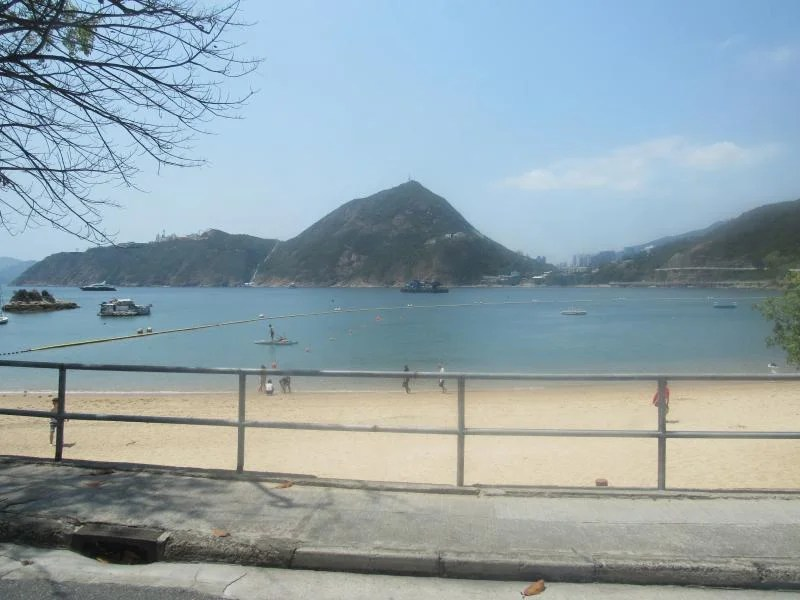 beach-hong-kong