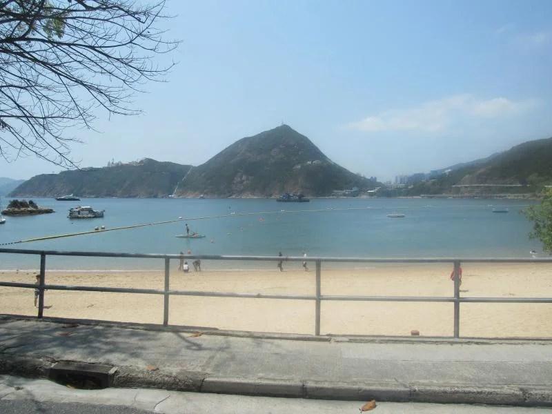 beach-hong-kong