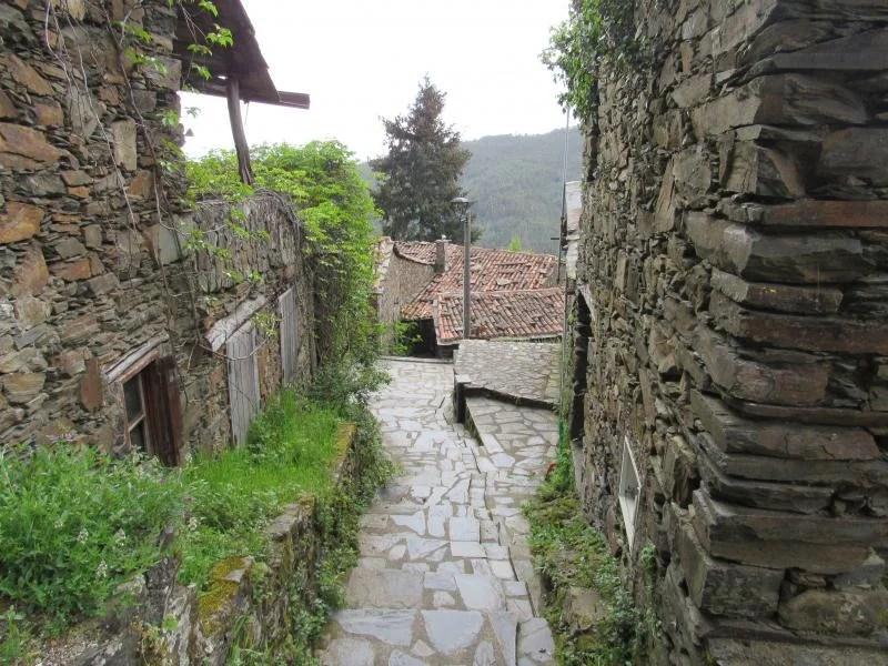 aldeias-do-xisto