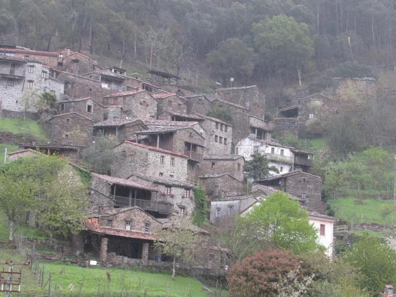 candal-aldeias-do-xisto