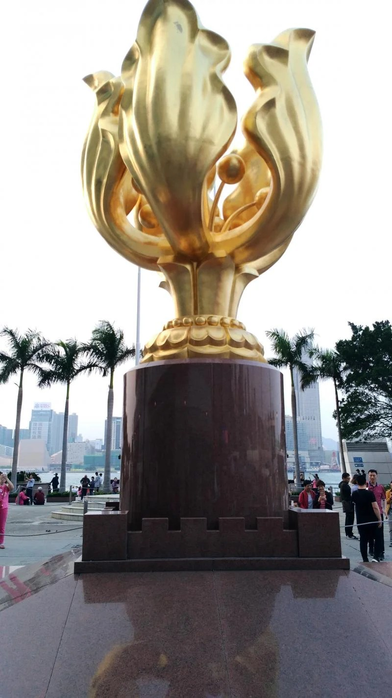 golden-bauhinia-square-hong-kong