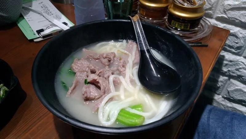 Club-noodles-hong-kong
