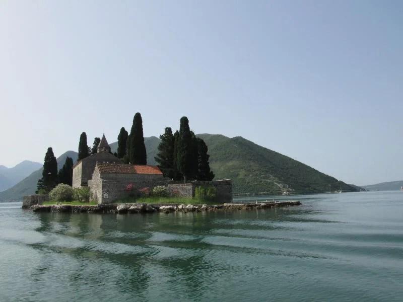 perast-montenegro