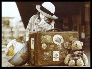 valigia-Ste