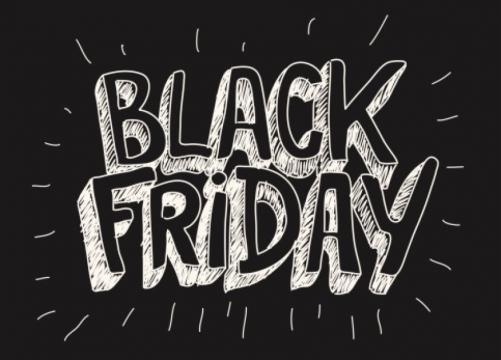 pronti-per-il-black-friday-2016_993655