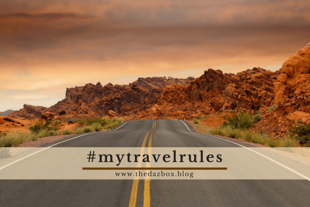 mytravelroules