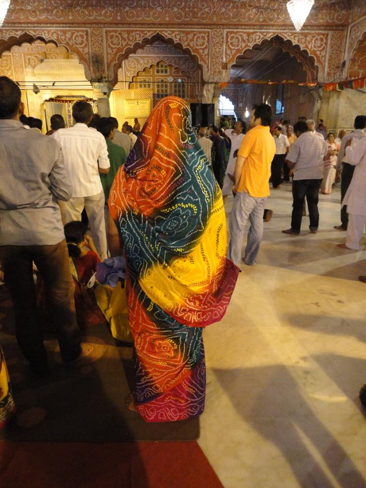 india-colore
