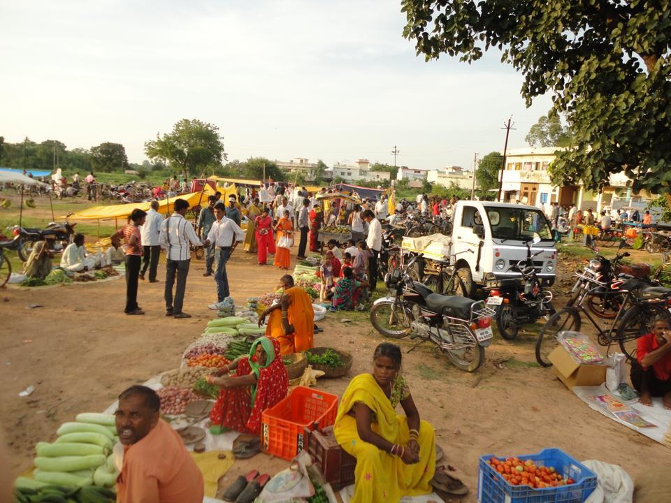 india-mercato