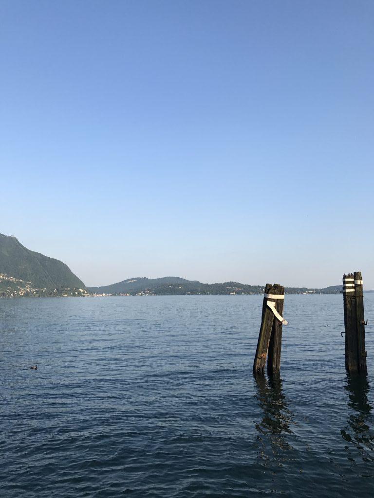 intra-lago.jpg