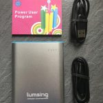 powerbank-150x150.jpeg