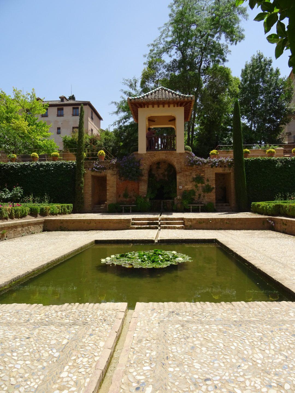 alhambra-roseto-e1497536275268.jpg