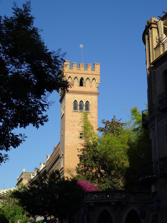 siviglia-centro-e1498733770252.jpg