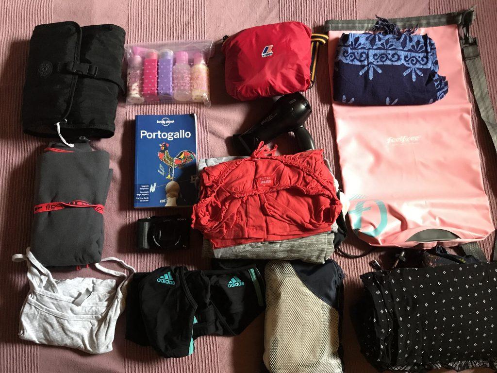 bagaglio-prima.jpg