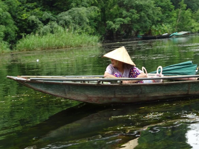 Le 5 cose che devi sapere prima di partire per il Vietnam