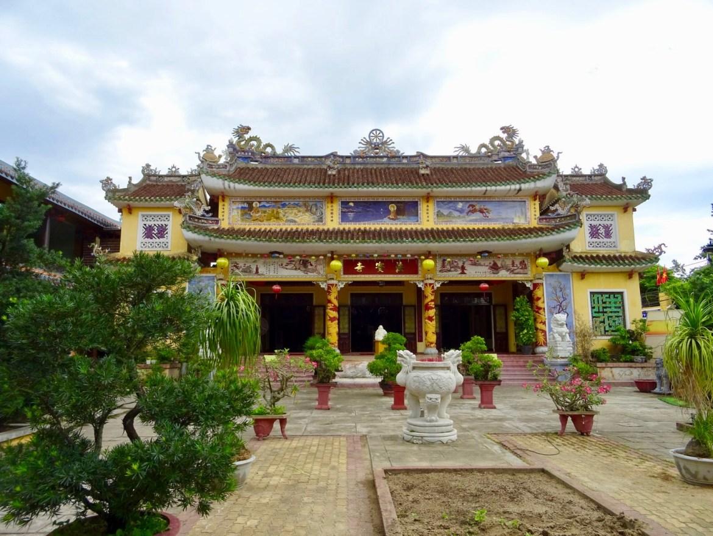 Vietnam e i suoi colori