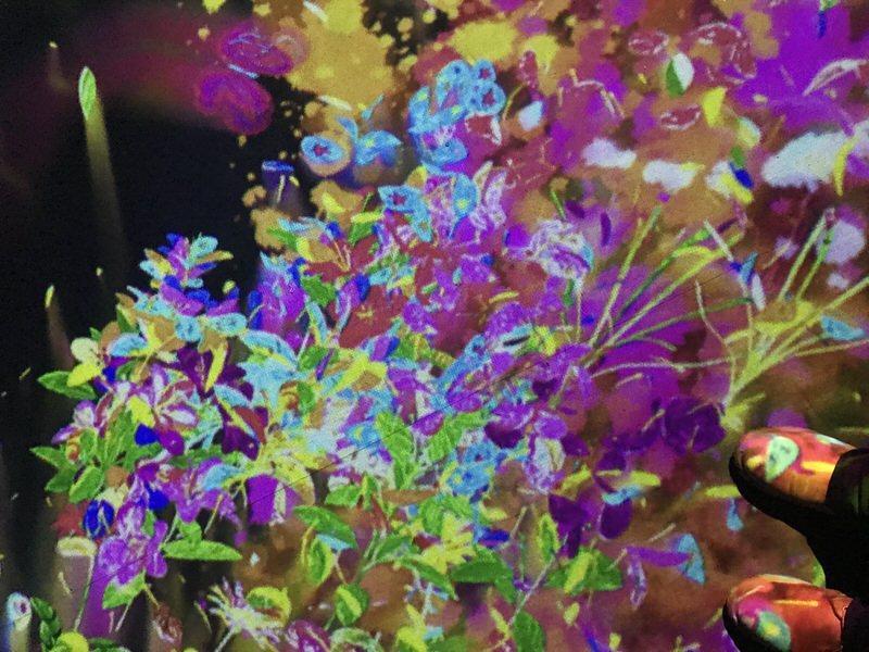 digital art tokyo