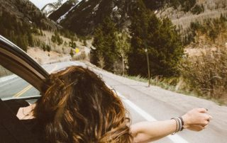 girl-on-road-trip