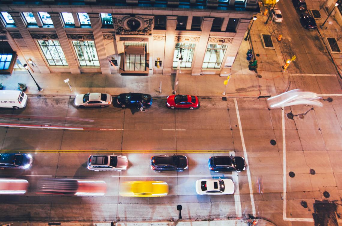 safe-driving-in-Milwaukee