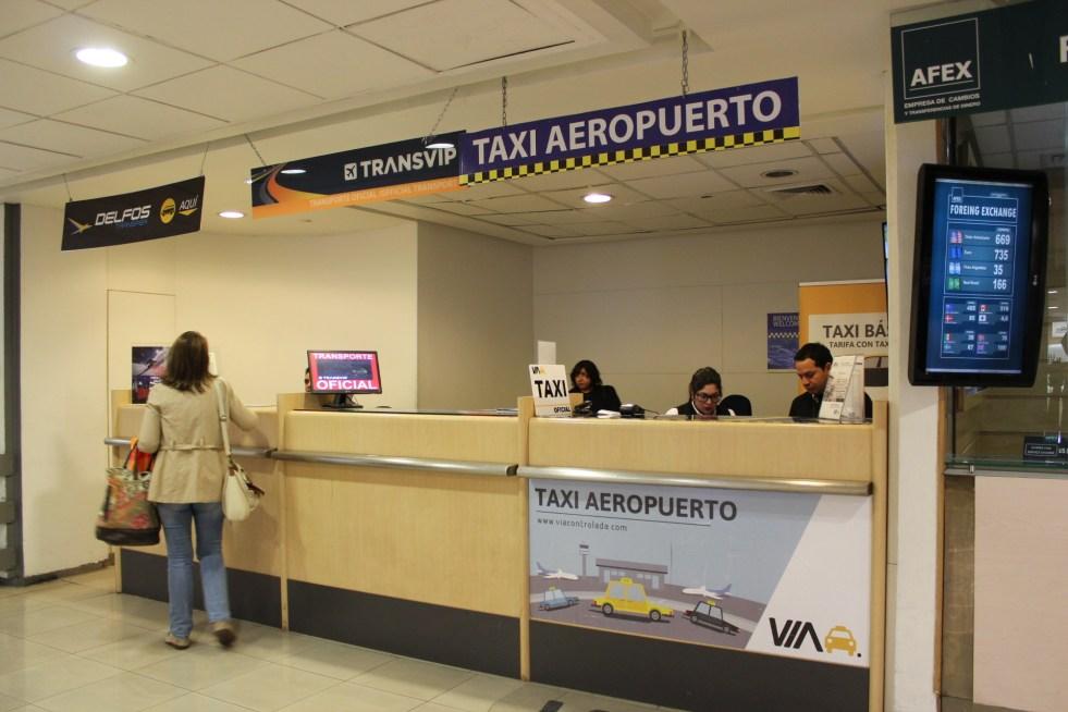 https://i1.wp.com/passeandoalimpo.com.br/wp-content/uploads/2016/02/Tranfer-Taxi.jpg?resize=981%2C654&ssl=1