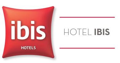 Hotel IBIS em Santiago do Chile