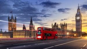 O que fazer em Londres em 2 dias? É o que nos perguntávamos antes de partir para a terra da rainha! Inglaterra foi o terceiro país que visitamos e que voltaríamos anos depois para relembrar e curtir mais desse fabuloso lugar...MAIS