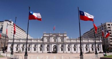 O que fazer em Santiago em 3 dias ou mais