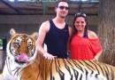 O polêmico Zoo de Lujan na Argentina