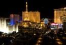 O que fazer em Las Vegas em 5 dias ou mais