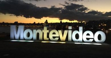 O que fazer no Uruguai em 5 dias
