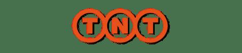 TNT : Brand Short Description Type Here.