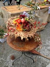maxi bouquet