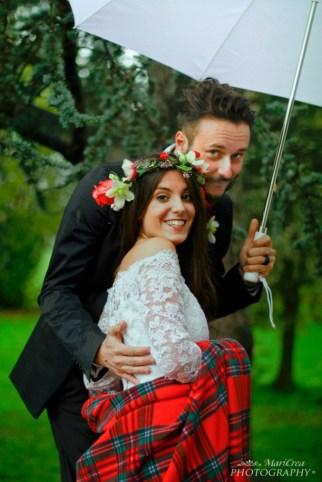 Sposarsi a San Valentino
