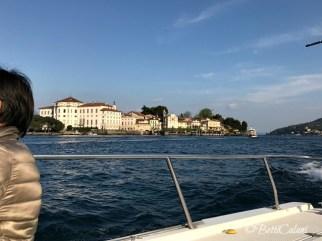 20170405_Hotel_Verbano (22)