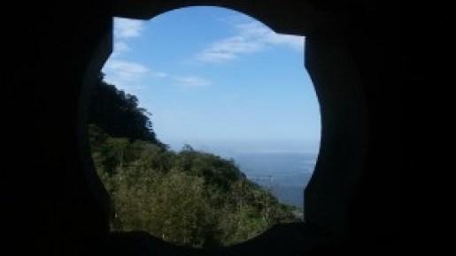 Detalhe-Janela-Caminhos-do-Mar