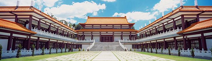 templo-zulai-foto-230634